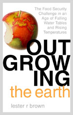 Outgrowing_the_Earth
