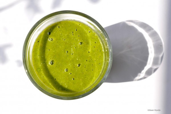 green_smoothie2