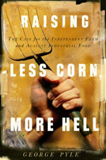 raising_less_corn_more_hell