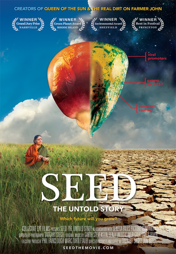 seed_the_untold_story