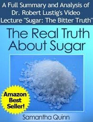 the_real_truth_about_sugar